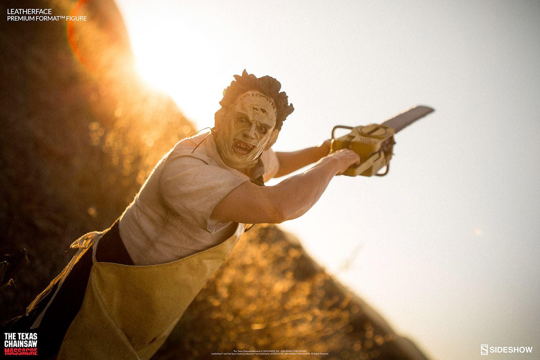 estatua-leatherface-texas-chainsaw-massacre-premium-format-figure-14