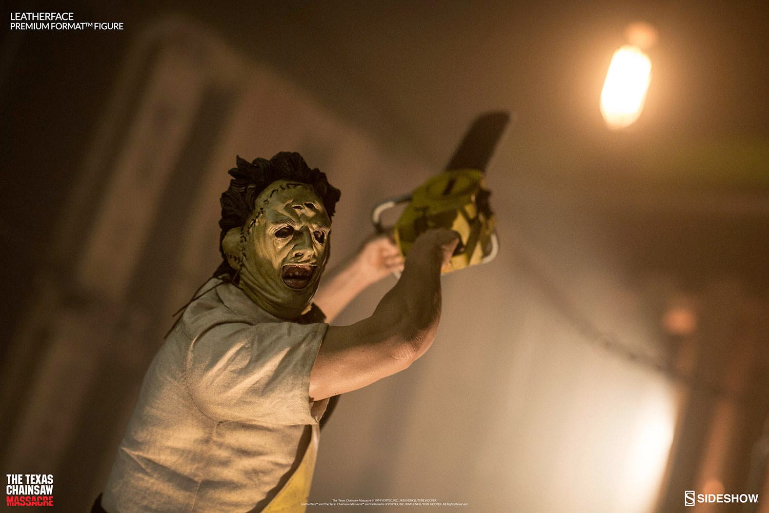 estatua-leatherface-texas-chainsaw-massacre-premium-format-figure-15