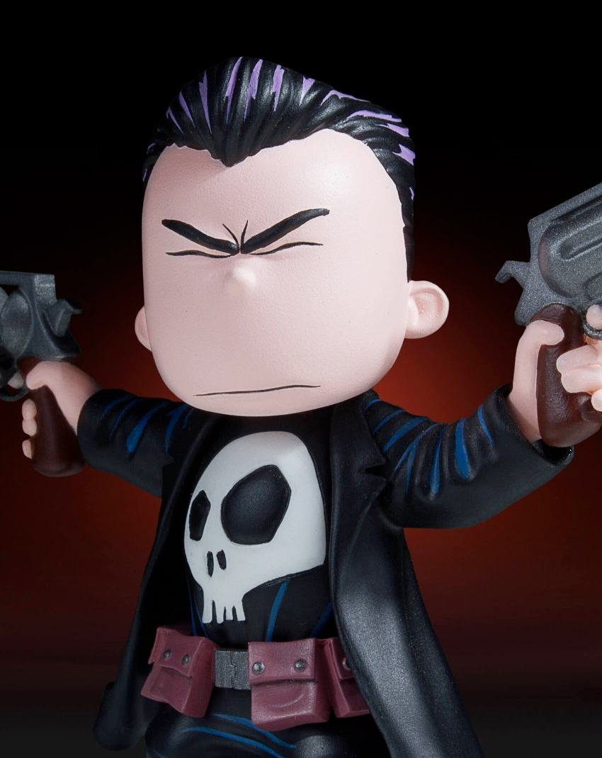 justiceiro-gentle-giant-punisher-animated-statue-02