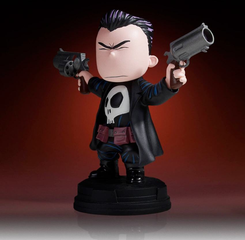 justiceiro-gentle-giant-punisher-animated-statue-03