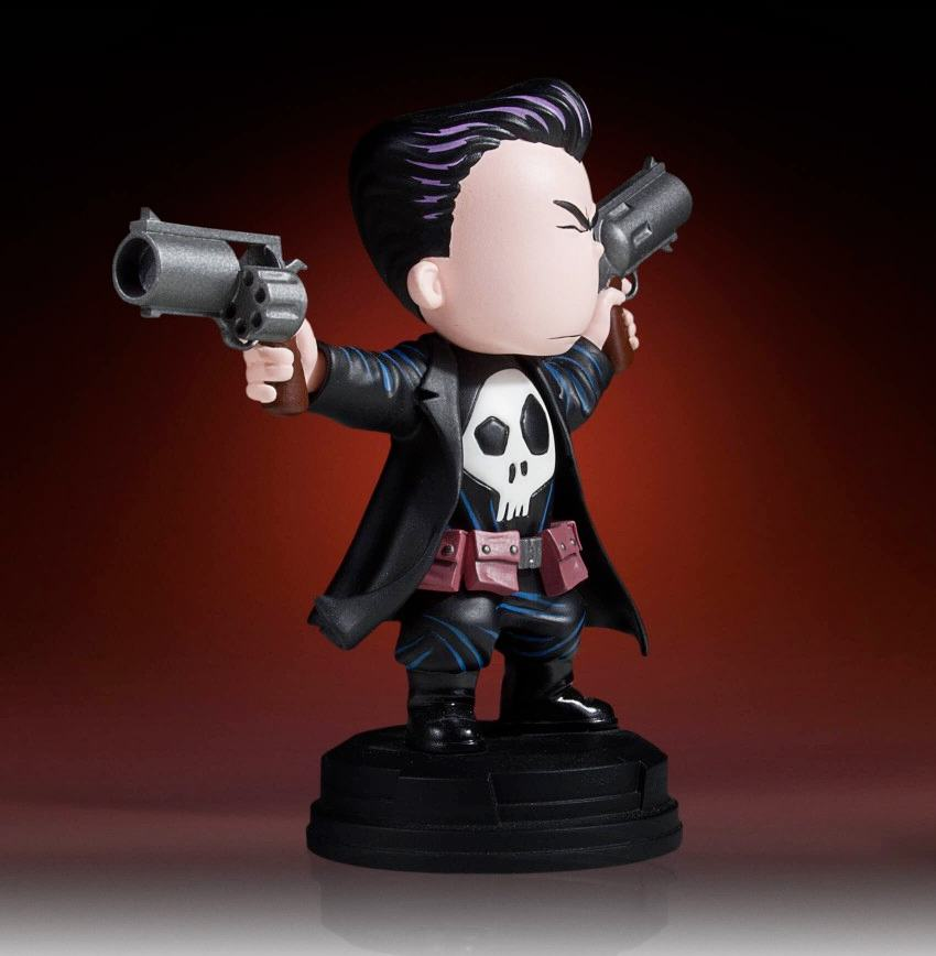 justiceiro-gentle-giant-punisher-animated-statue-04