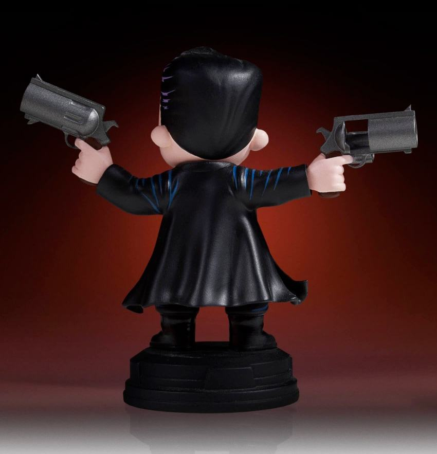 justiceiro-gentle-giant-punisher-animated-statue-06