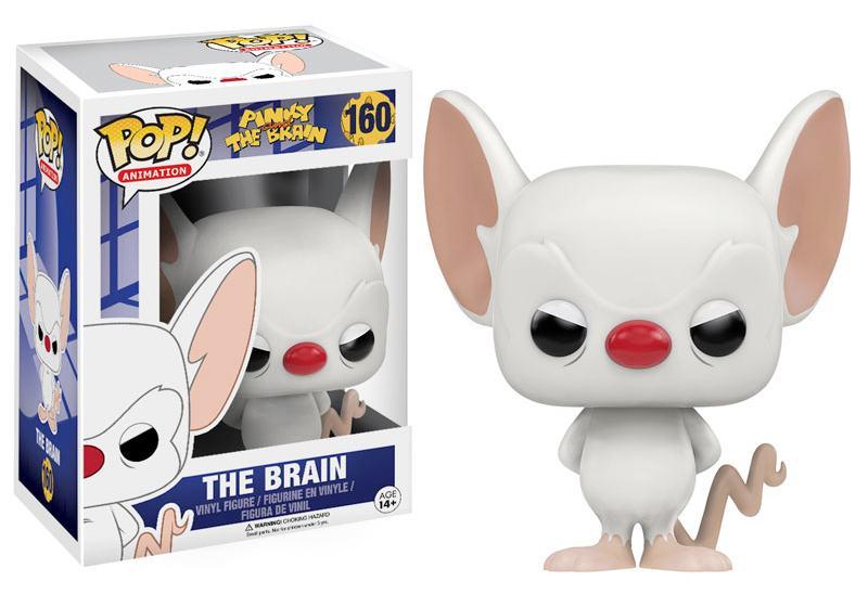 bonecos-funko-pop-pinky-e-o-cerebro-06