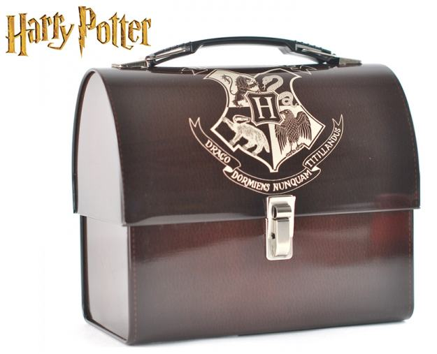 lancheira-harry-potter-hogwarts-crest-tin-tote-domed-01