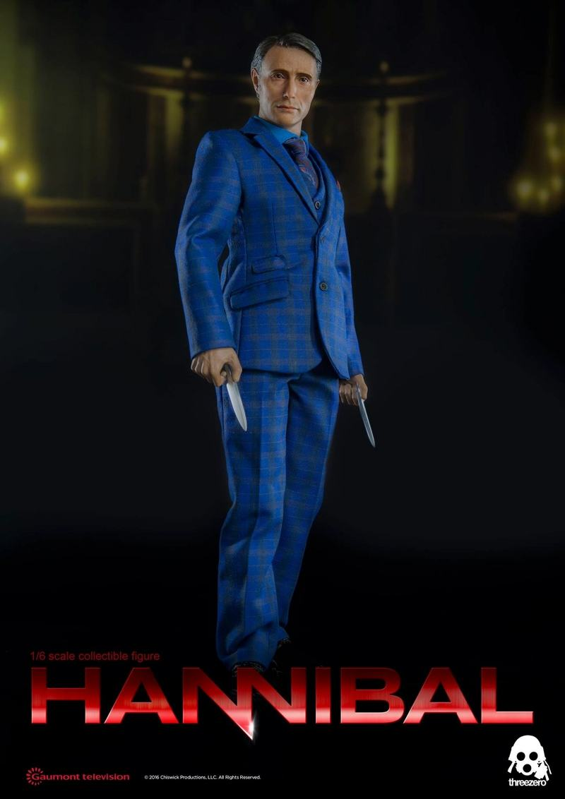 action-figure-hannibal-dr-hannibal-lecter-threezero-05