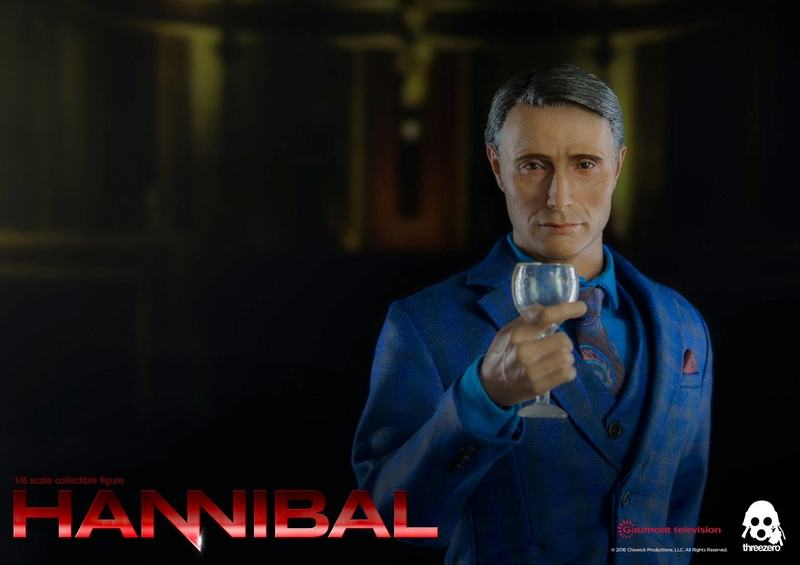 action-figure-hannibal-dr-hannibal-lecter-threezero-06