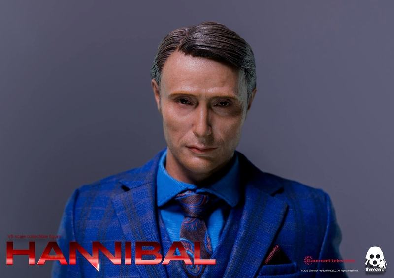 action-figure-hannibal-dr-hannibal-lecter-threezero-07