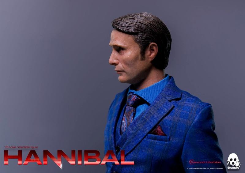 action-figure-hannibal-dr-hannibal-lecter-threezero-08