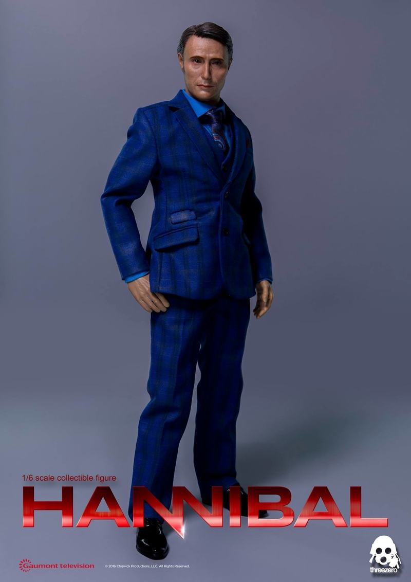 action-figure-hannibal-dr-hannibal-lecter-threezero-10