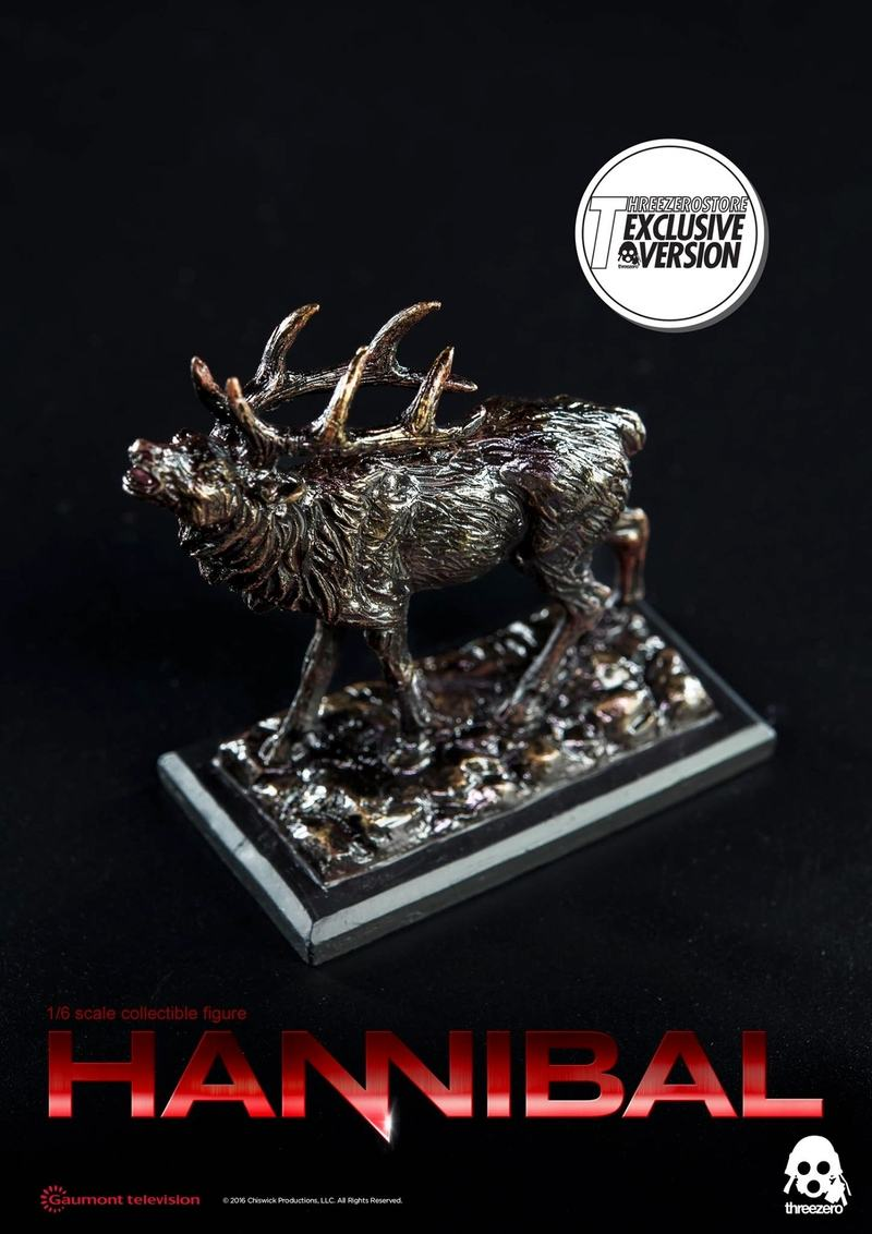 action-figure-hannibal-dr-hannibal-lecter-threezero-12