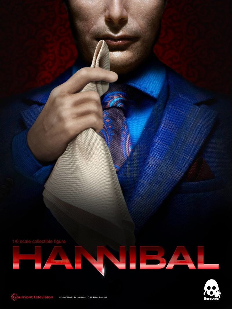 action-figure-hannibal-dr-hannibal-lecter-threezero-14