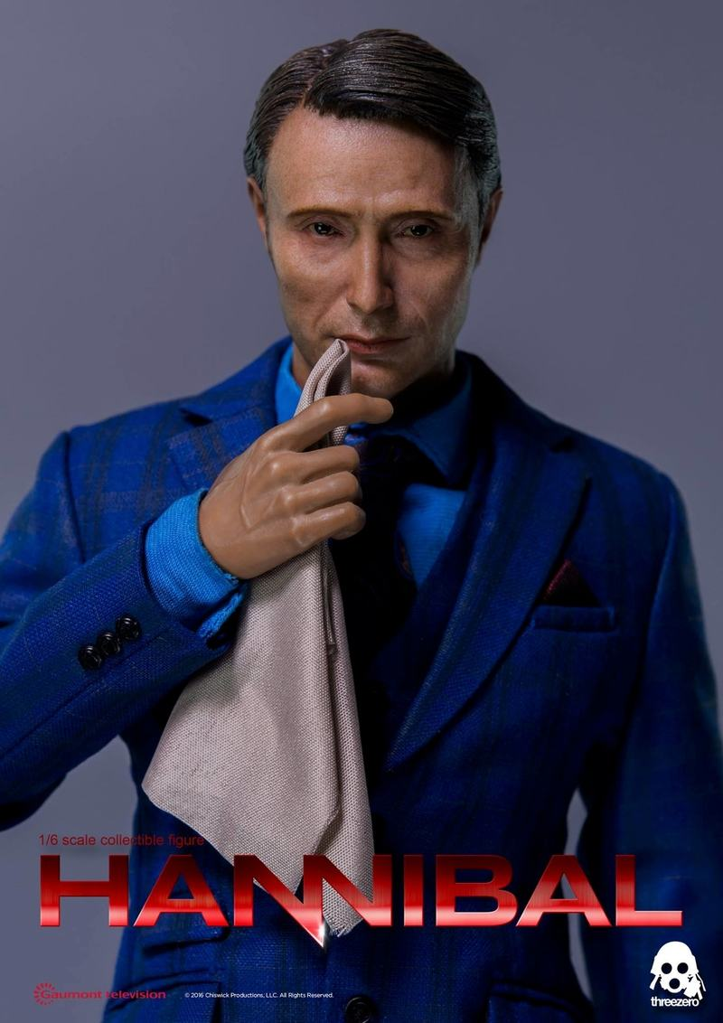 action-figure-hannibal-dr-hannibal-lecter-threezero-01
