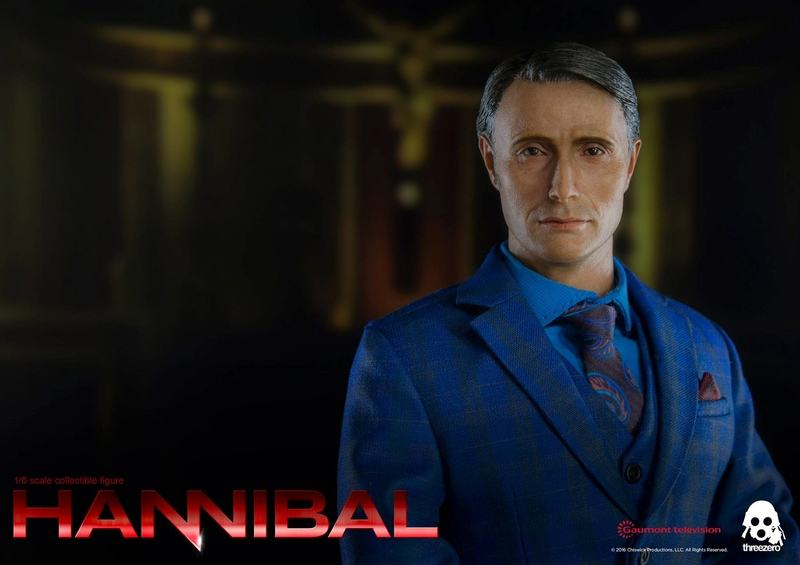 action-figure-hannibal-dr-hannibal-lecter-threezero-02