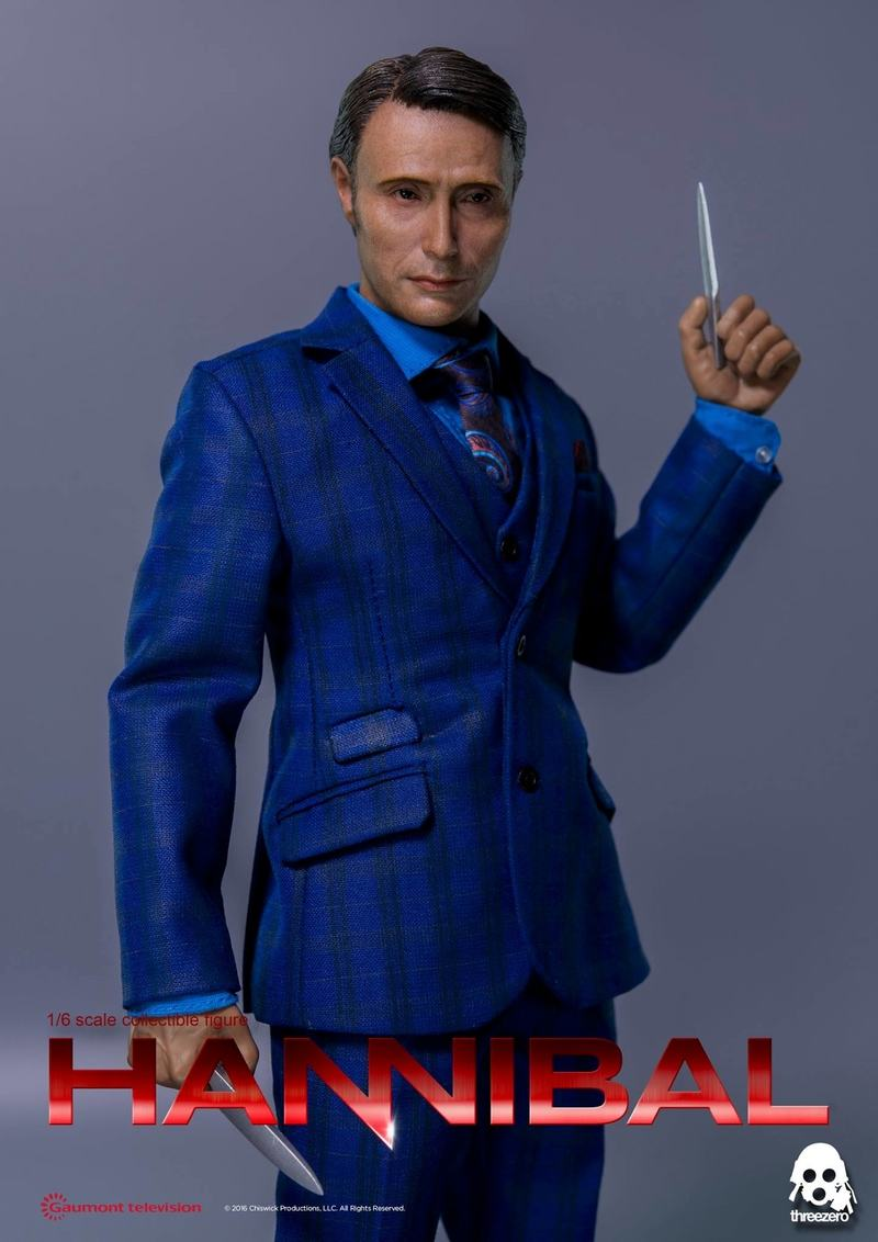 action-figure-hannibal-dr-hannibal-lecter-threezero-03