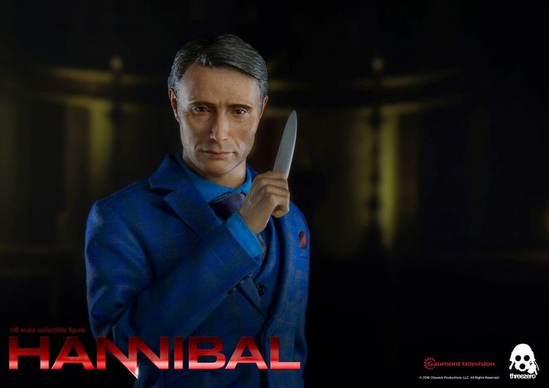 action-figure-hannibal-dr-hannibal-lecter-threezero-04