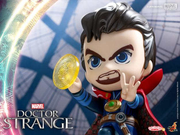 doctor-strange-cosbaby-bobble-head-hot-toys-02