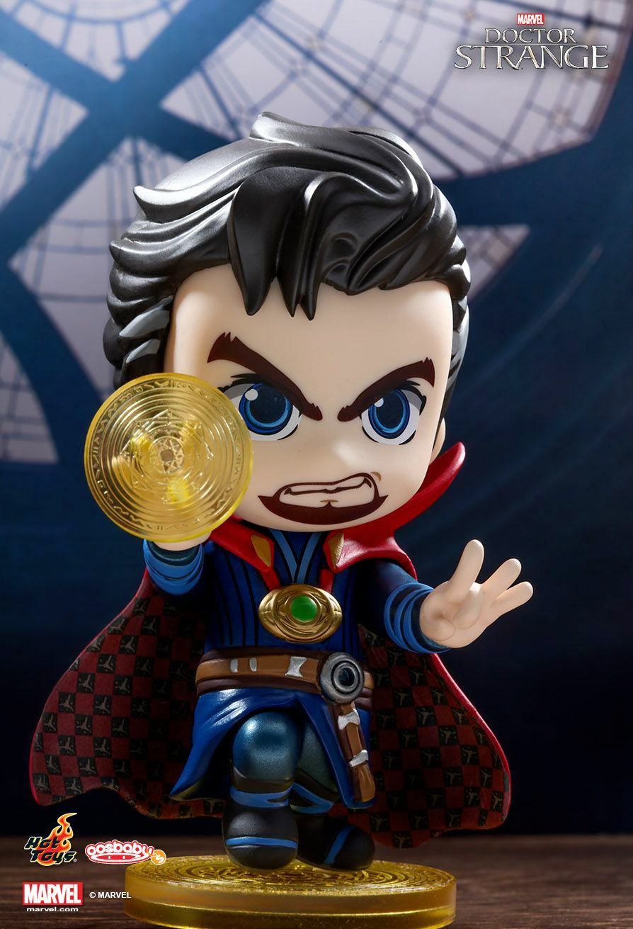 doctor-strange-cosbaby-bobble-head-hot-toys-03