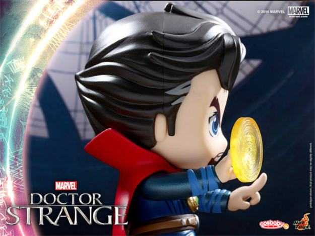 doctor-strange-cosbaby-bobble-head-hot-toys-04