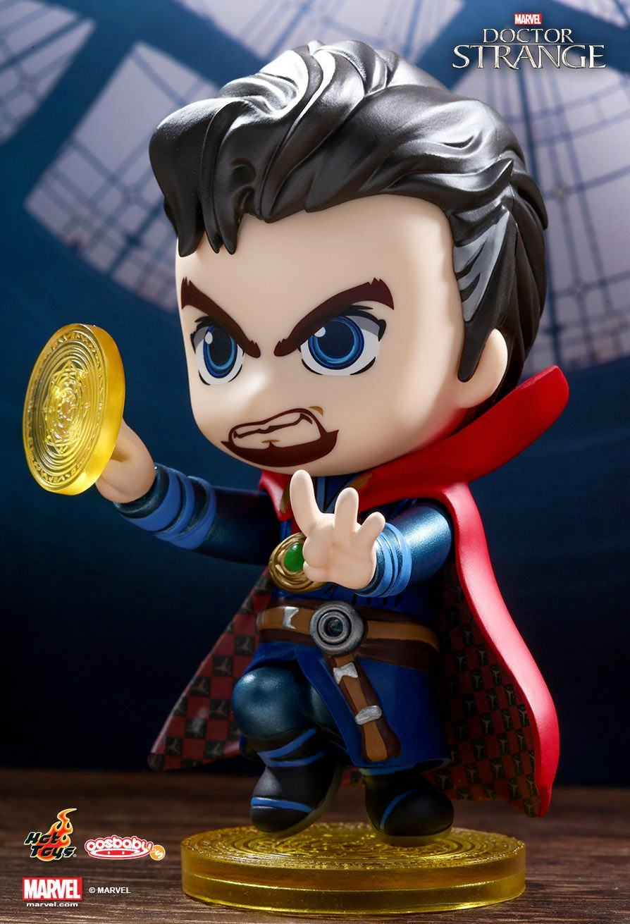 doctor-strange-cosbaby-bobble-head-hot-toys-05