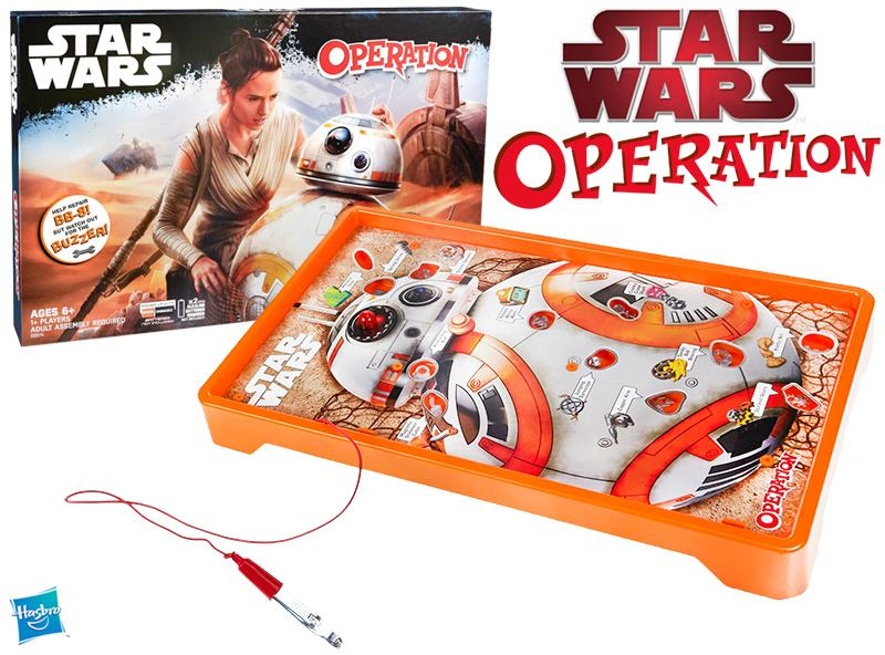 jogo-operacao-star-wars-bb-8-edition-operation-game-01