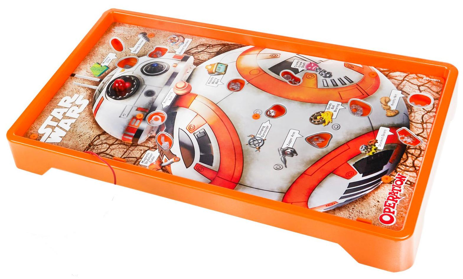 jogo-operacao-star-wars-bb-8-edition-operation-game-02