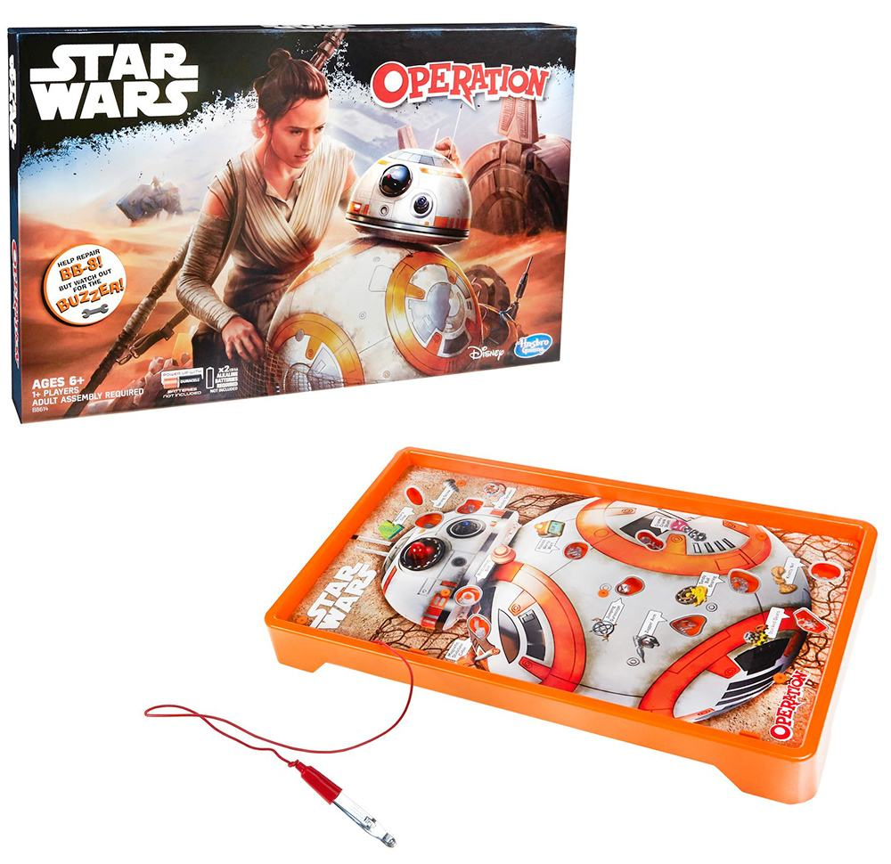 jogo-operacao-star-wars-bb-8-edition-operation-game-03