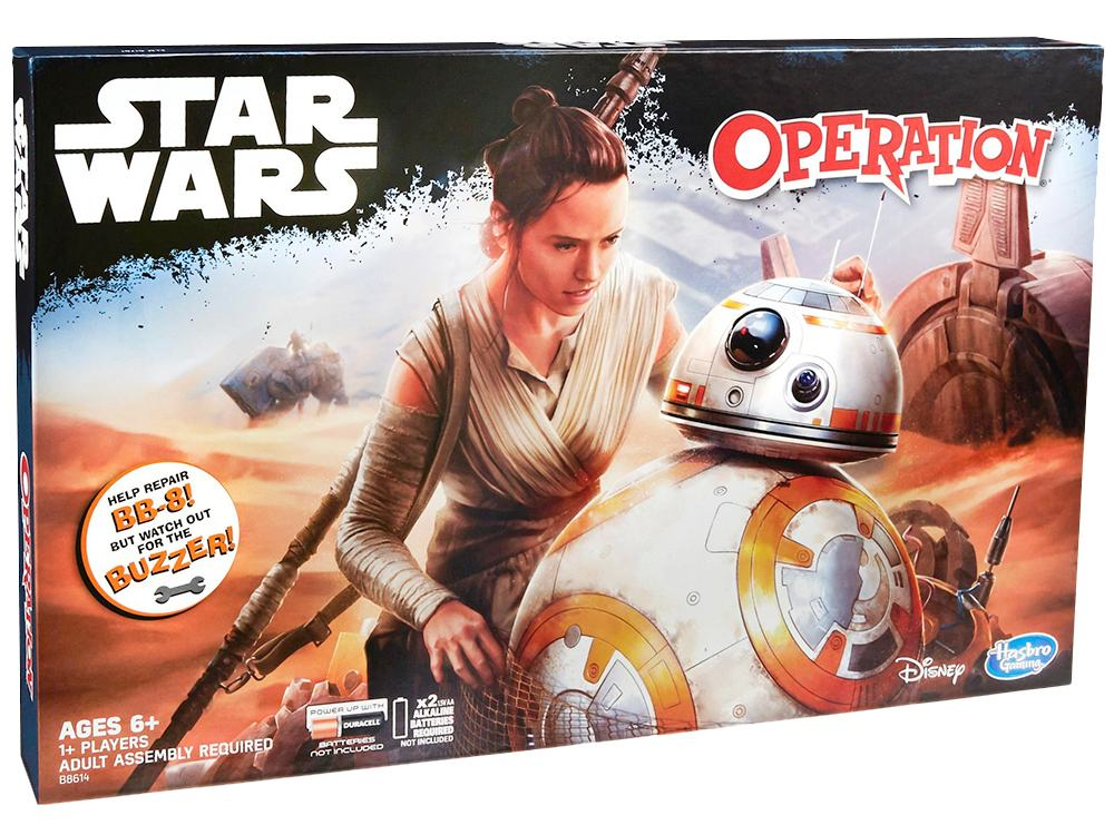 jogo-operacao-star-wars-bb-8-edition-operation-game-04