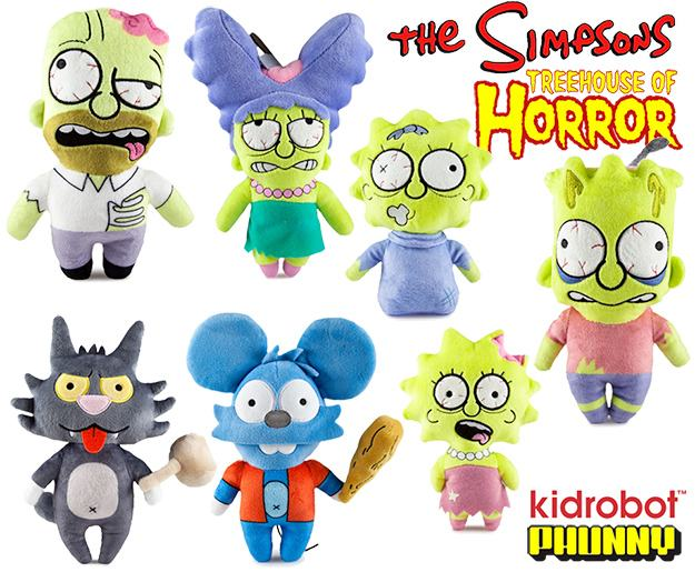 bonecos-pelucia-kidrobot-the-simpsons-treehouse-of-horror-phunny-01