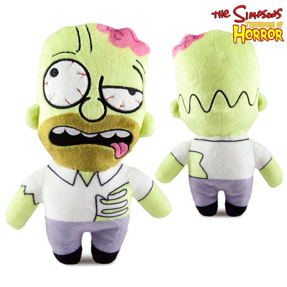bonecos-pelucia-kidrobot-the-simpsons-treehouse-of-horror-phunny-02