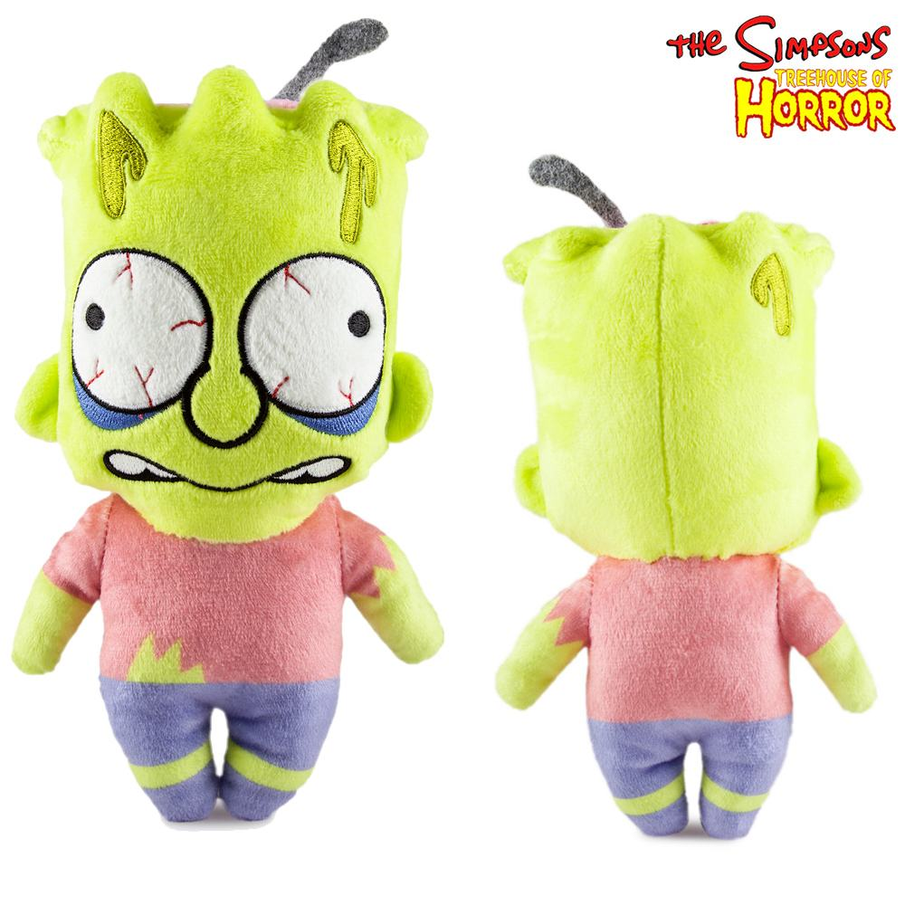 bonecos-pelucia-kidrobot-the-simpsons-treehouse-of-horror-phunny-04
