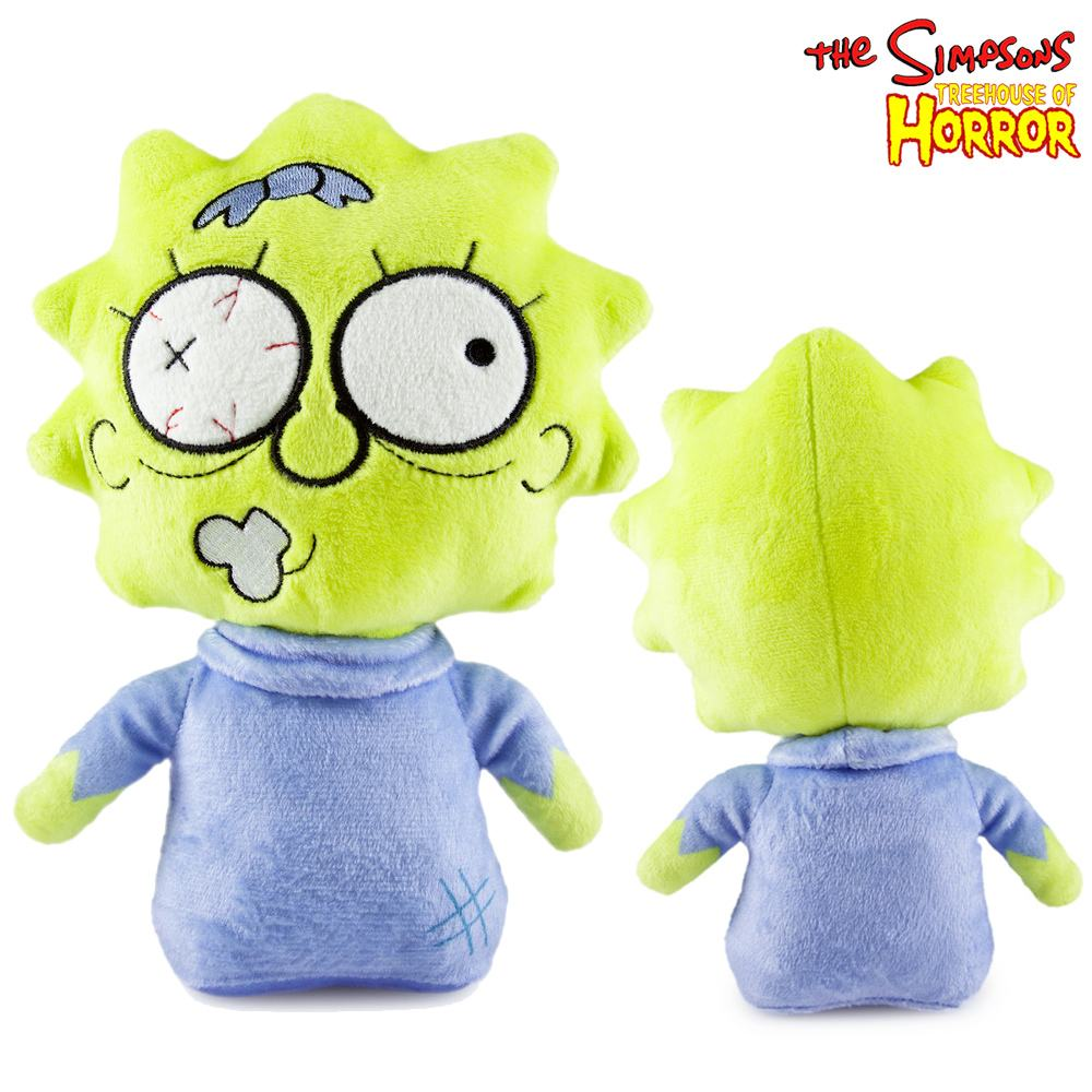 bonecos-pelucia-kidrobot-the-simpsons-treehouse-of-horror-phunny-06