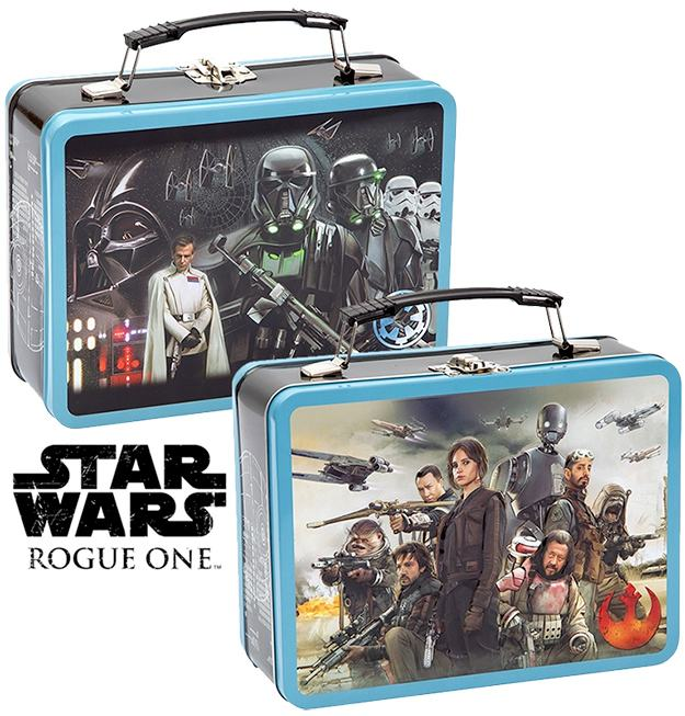 lancheira-star-wars-rogue-one-large-tin-tote-01