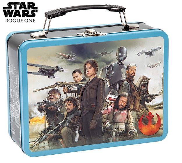 lancheira-star-wars-rogue-one-large-tin-tote-02