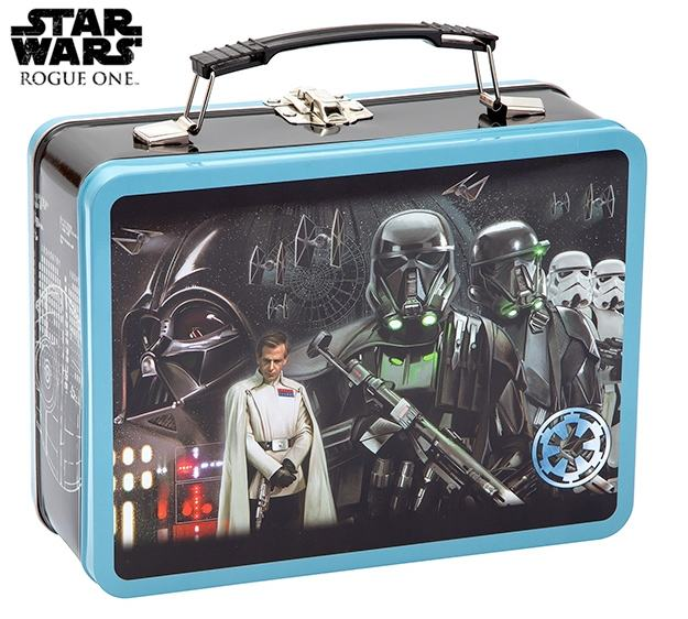 lancheira-star-wars-rogue-one-large-tin-tote-03