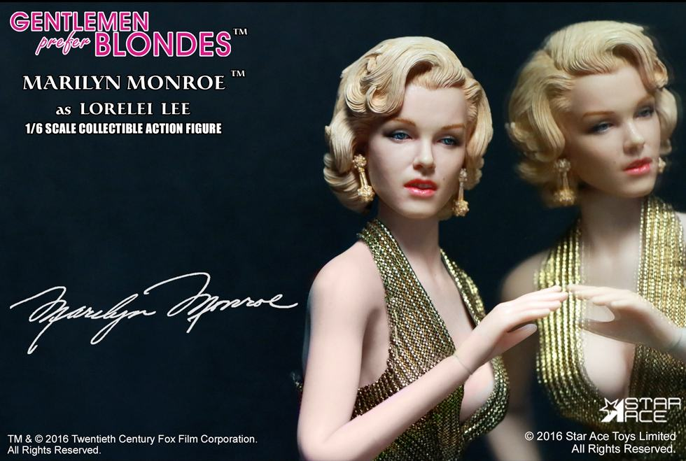 action-figure-marilyn-monroe-gold-dress-08