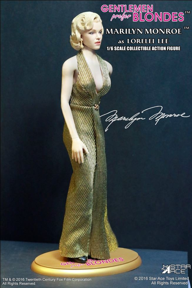 action-figure-marilyn-monroe-gold-dress-10