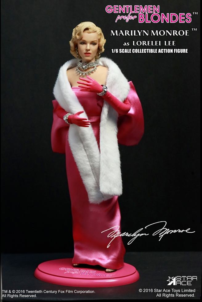 action-figure-marilyn-monroe-pink-dress-02