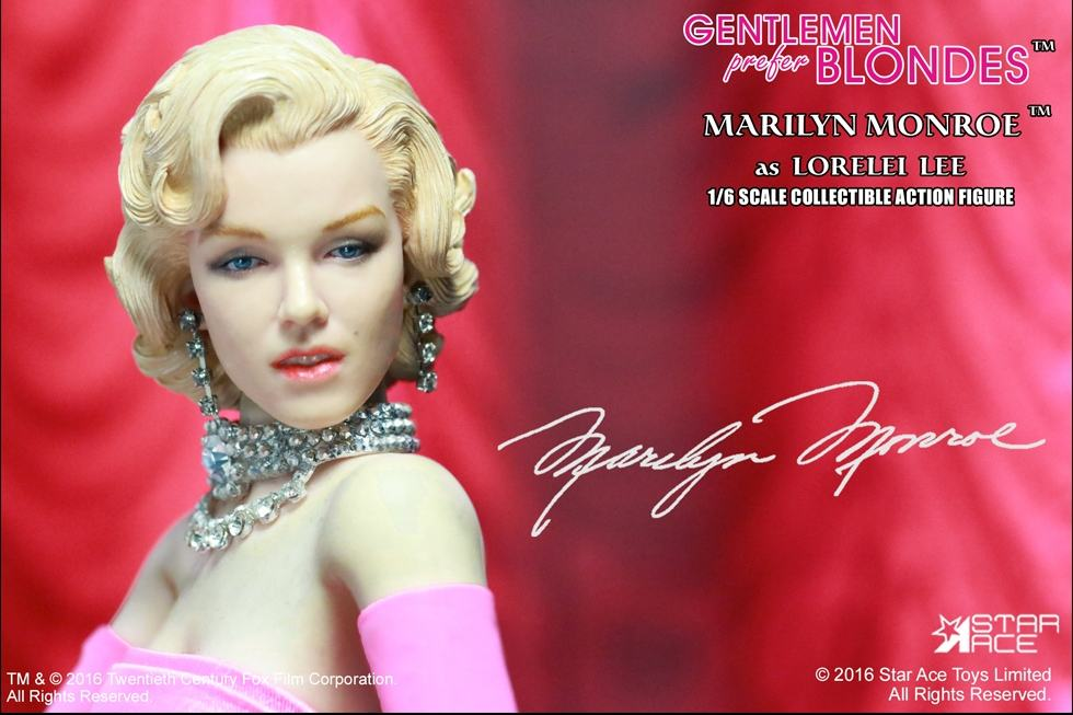 action-figure-marilyn-monroe-pink-dress-04