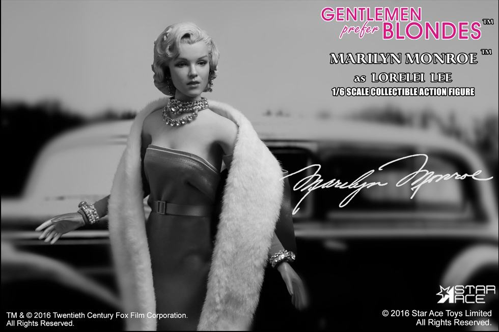 action-figure-marilyn-monroe-pink-dress-09