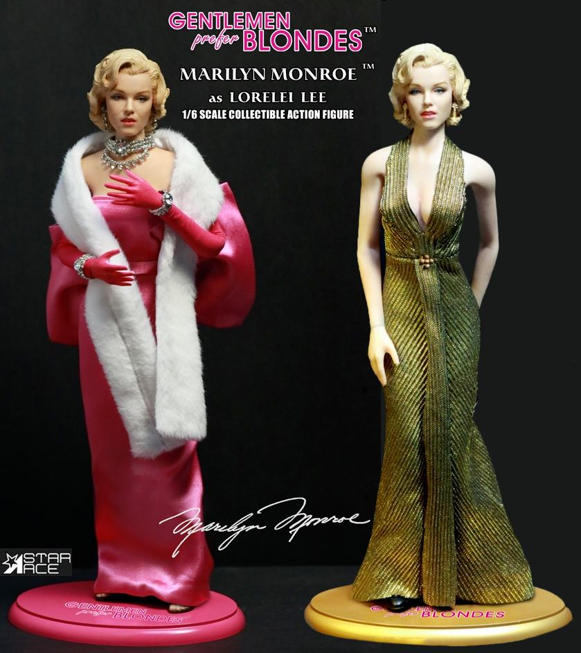action-figure-marilyn-monroe-pink-e-gold-dress-01