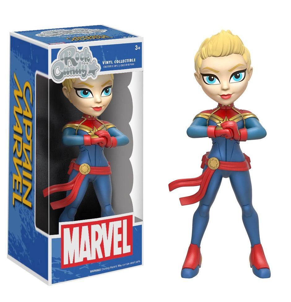 marvel-rock-candy-vinyl-figures-02