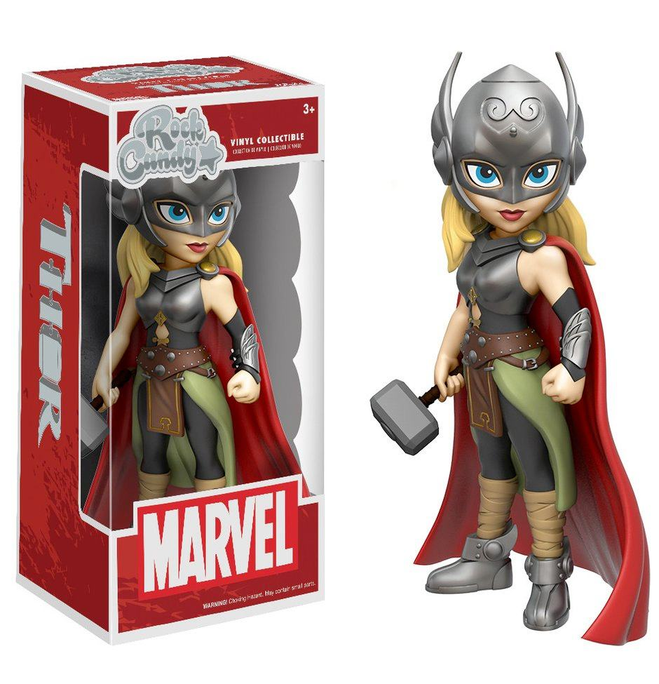 marvel-rock-candy-vinyl-figures-03