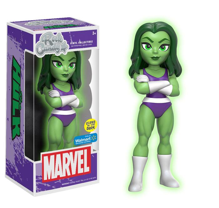 marvel-rock-candy-vinyl-figures-07