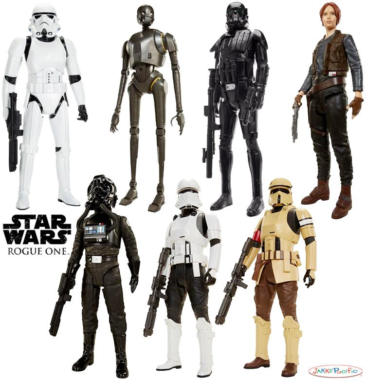 rogue-one-a-star-wars-story-20inch-figures-01