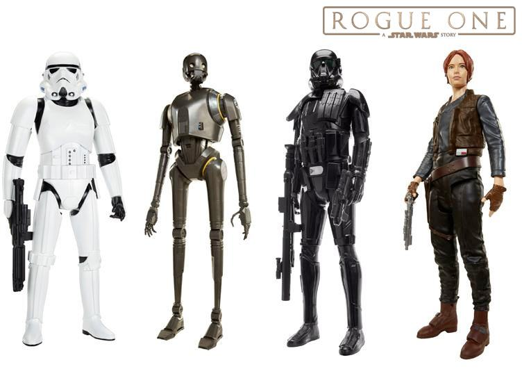 rogue-one-a-star-wars-story-20inch-figures-02