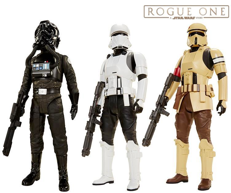 rogue-one-a-star-wars-story-20inch-figures-03