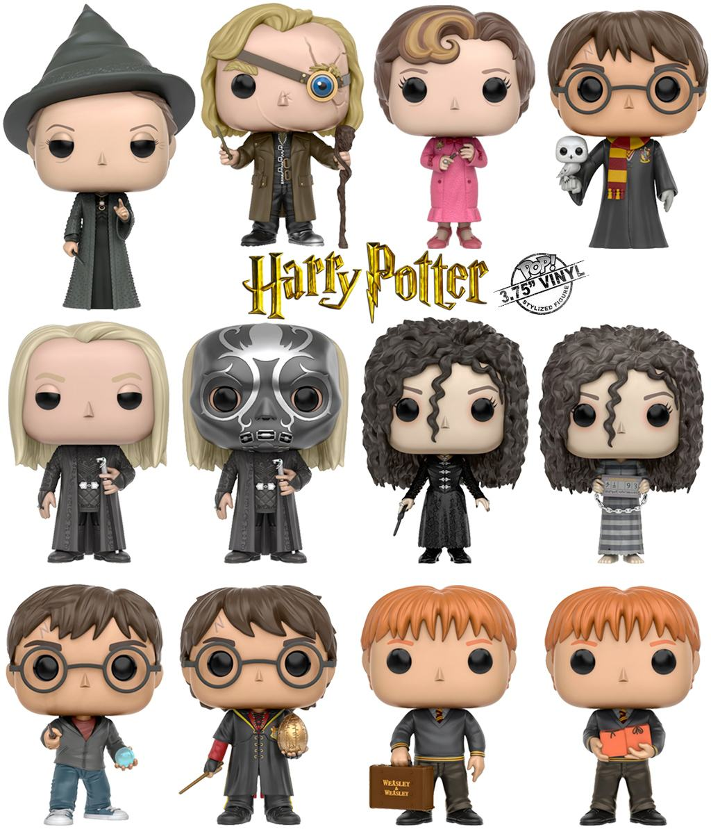 bonecos-harry-potter-pop-serie-3-funko-01a