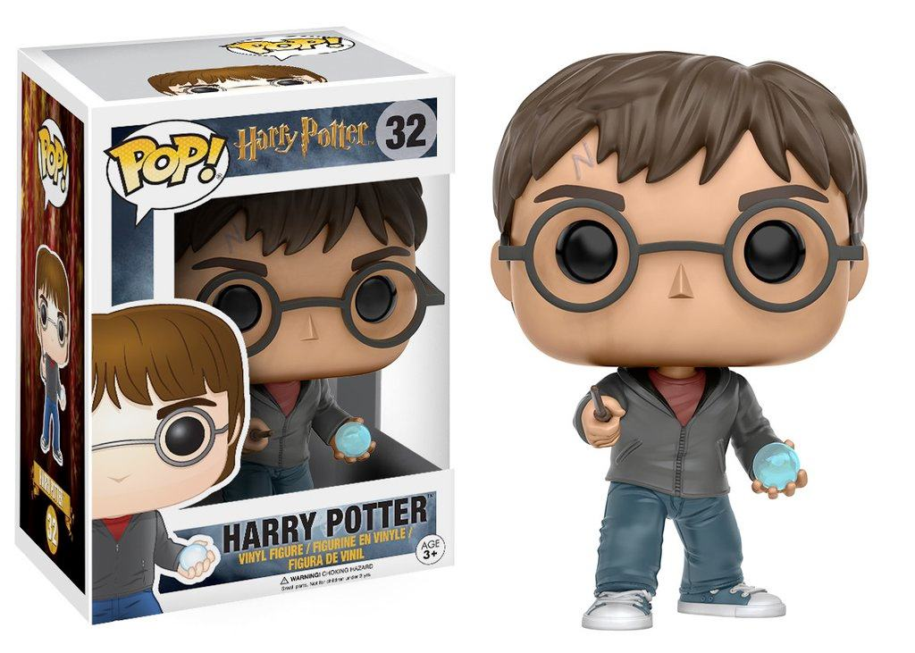 bonecos-harry-potter-pop-serie-3-funko-02