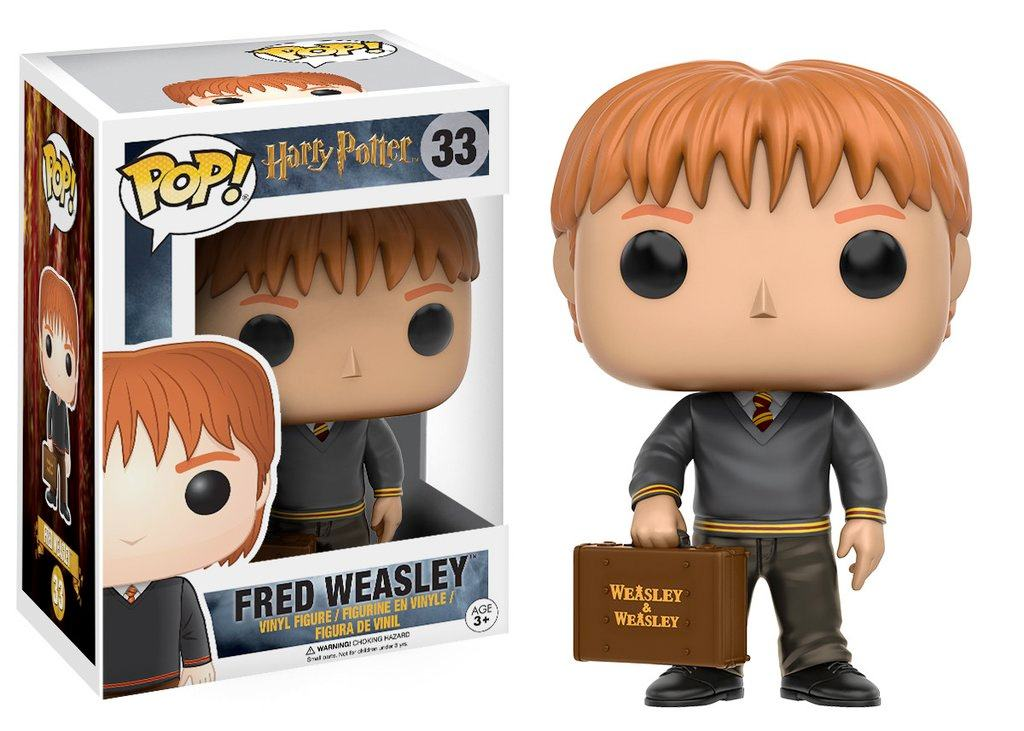 bonecos-harry-potter-pop-serie-3-funko-03