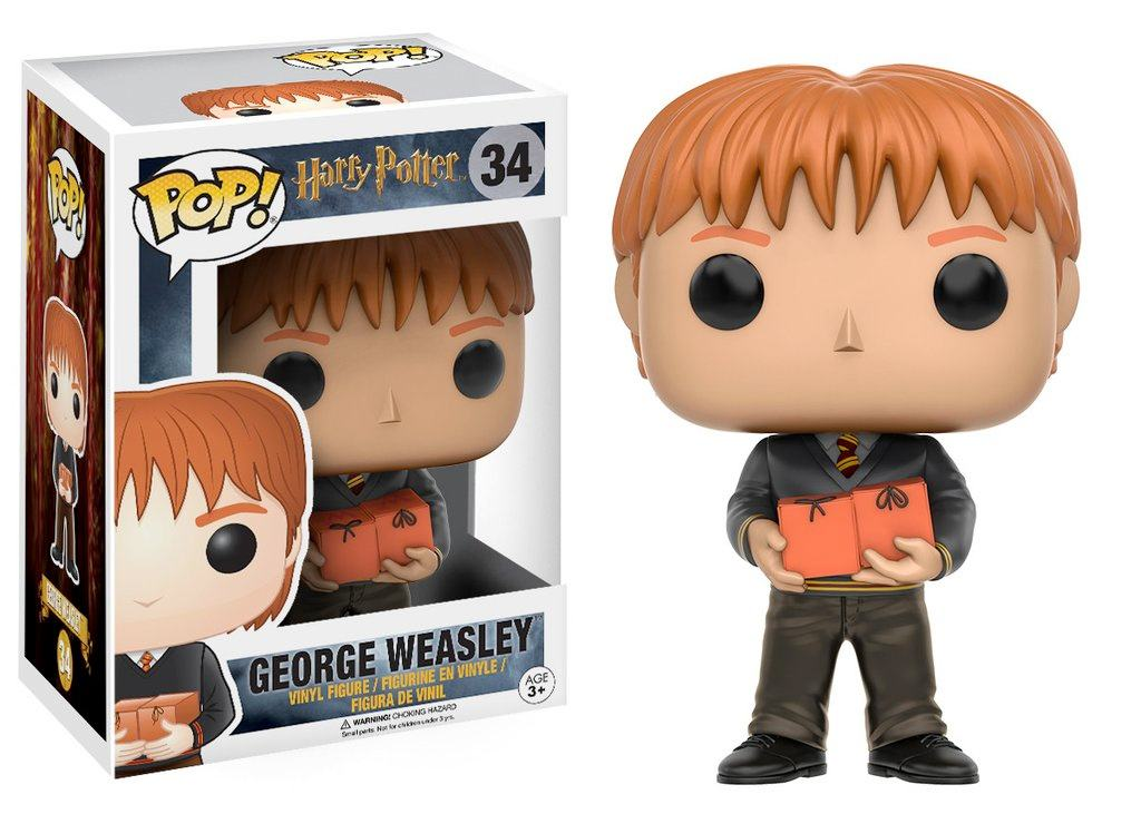 bonecos-harry-potter-pop-serie-3-funko-04